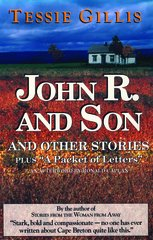 John R. and Son — and Other Stories