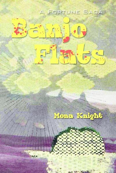 Banjo Flats