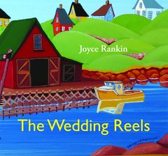The Wedding Reels