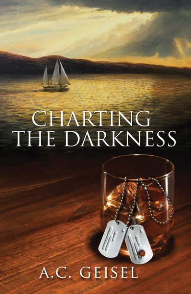 Charting The Darkness