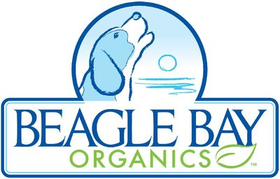 Beagle Bay Organics