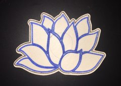 Namaste Design Animas® Insulin Pump Infusion Site Silly Patch