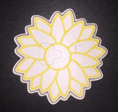 Daisy Design Medtronic Enlite® Silly Patch