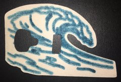 Wave Design Medtronic Enlite® Silly Patch
