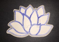 Namaste Design Medtronic Enlite® Silly Patch