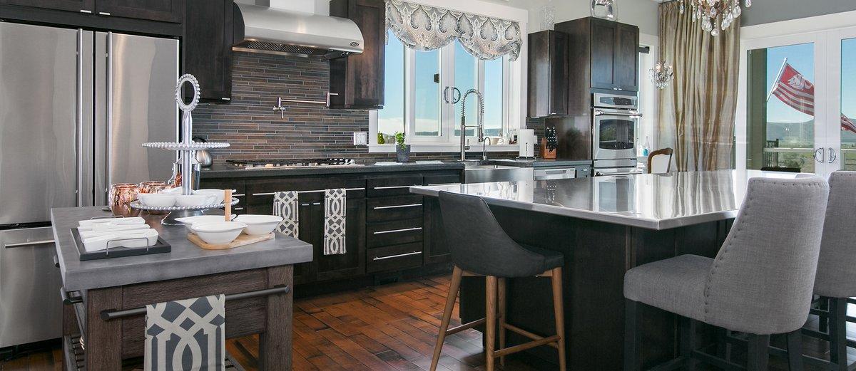 TANNA BY DESIGN online interior design guides shop phone inbox