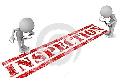 Pump Inspection Exchange Program