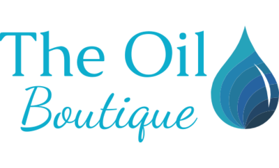 The Oil Boutique