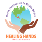 Healing Hands Mission