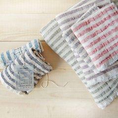 Sara - Nuno Towel Range