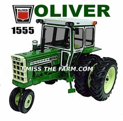 OLIVER 1555 TEE SHIRT