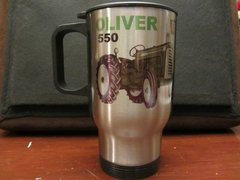 OLIVER 550 (IMAGE #2) TRAVEL MUG