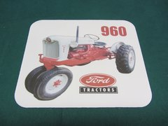 FORD 960 MOUSEPAD