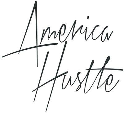 America Hustle