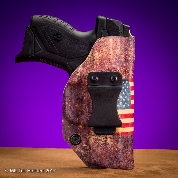 Ruger American Pistol Holster List Guns Holsters And Gear - oukas info