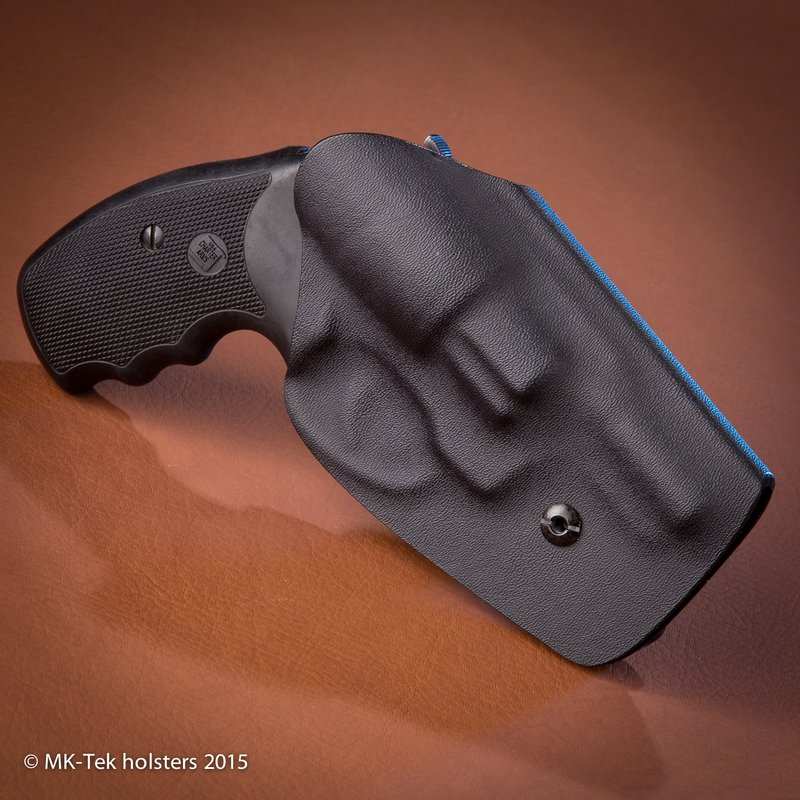 Custom Holsters   Kydex Holsters for IWB or OWB Concealed Carry