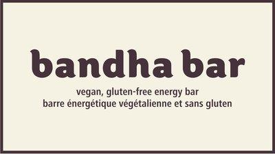 Bandha Bar