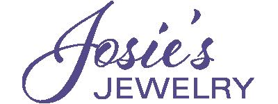 Josie's Jewelry