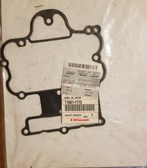 ROCKER CASE COVER GASKET OEM 11061-1175 NOS