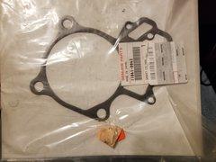 CYLINDER BASE GASKET OEM 11061-0063 NOS