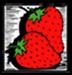 Knaus Berry Farm Website
