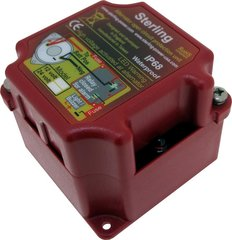 Sterling Power 12V - Voltage Spike Protection Device