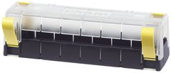 "Blue Sea 250A Busbar 6 X 5/16"" Cover"