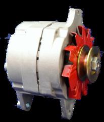 **SALE** CMI-90-ERH - 90A Hitachi Replacement Externally Regulated Alternator