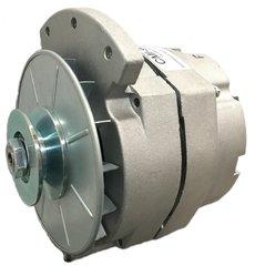**SALE** CMI-90-ERM - 90A Motorola Replacment Externally Regulated Alternator