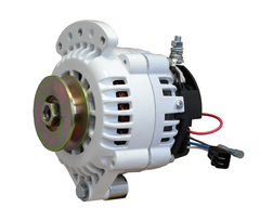 Balmar 6-Series Single Foot Alternators - Starting At: