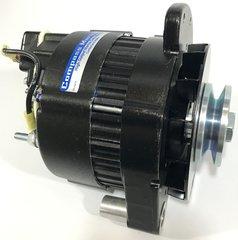 *SALE* Universal/Westerbeke 90A Externally Regulated Alternator