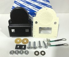 Leece-Neville 8MR External Regulation Conversion Kit