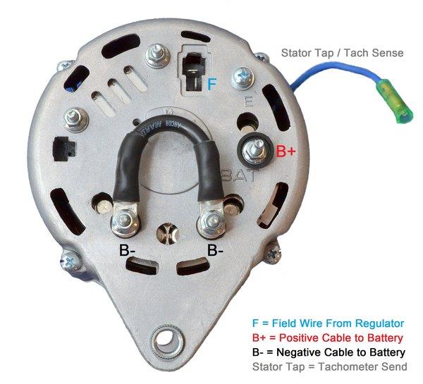 Yanmar Alternator Wiring Diagram on 2610d tractor, 2210 ignition switch, 2610d tractor ignition, ym3110 tractor, starter solenoid, john deere 322 garden tractor, hitachi alternator, r2200 excavator,