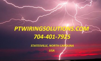 PT Wiring Solutions
