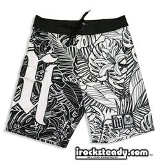 MAGAS (Tropics) Boardshorts