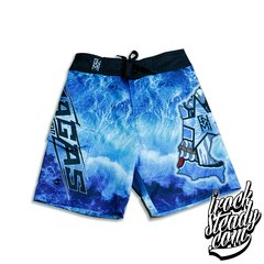 MAGAS (High Tide) Youth Boardshort