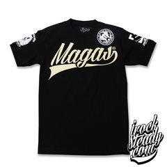MAGAS (Sportster) Tee
