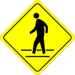 Additional Non-Driver - to accompany the registrant