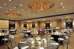 Banquet Registration