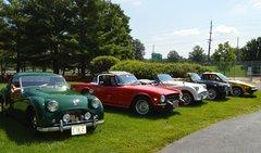 06 - Additional Cars