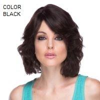 Lotus Elegante Remy Human Hair