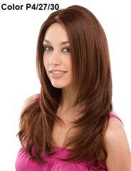 Leslie Elegante Human Hair