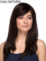 Mariam Elegante Remy Human Hair