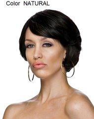 Bailey Elegante Remy Human Hair