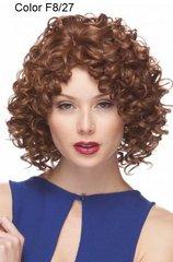 Caliente Sepia Human Hair Blend