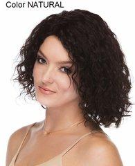 Kenzy Elegante Remy Human Hair
