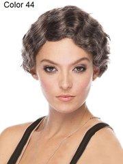Duchess Sepia Human Hair