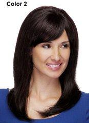 Marsha Elegante Human Hair