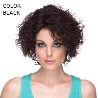 Meadow Elegante Remy Human Hair