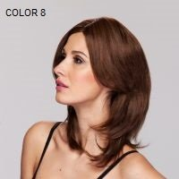 Julianne Elegante Remy Human Hair